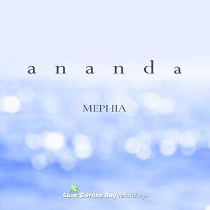 Mephia