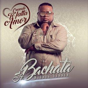 Senor Bachata
