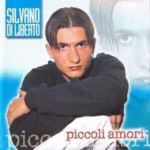 Silvano Di Liberto 歌手頭像