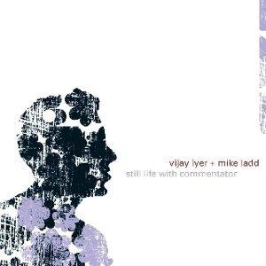 Vijay Iyer/Mike Ladd 歌手頭像