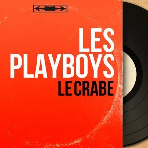 Les Playboys 歌手頭像
