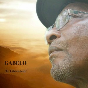 Gabelo アーティスト写真