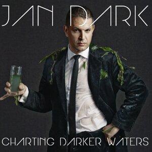 Jan Dark アーティスト写真