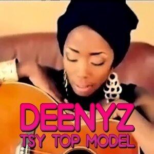 Deenyz 歌手頭像