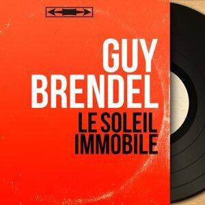 Guy Brendel 歌手頭像