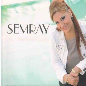 Semray 歌手頭像