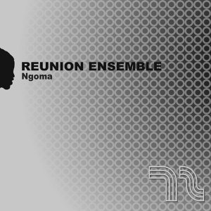 Reunion Ensemble 歌手頭像