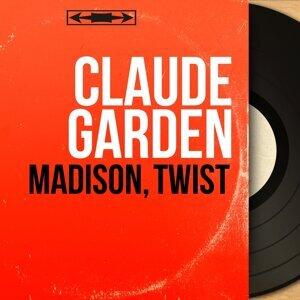 Claude Garden 歌手頭像