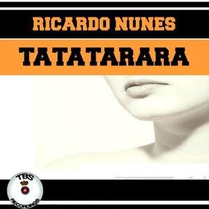 Ricardo Nunes 歌手頭像