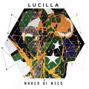 Marco Di Meco 歌手頭像