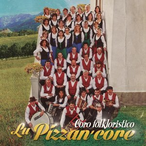Coro folkloristico Lu Pizzan'core 歌手頭像