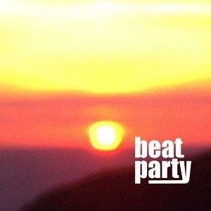 Beat Party アーティスト写真