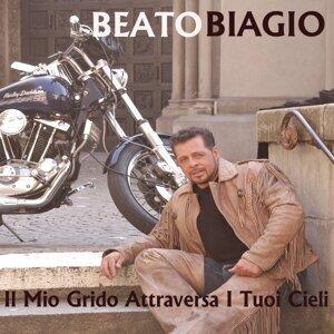 Beato Biagio 歌手頭像