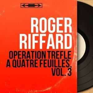 Roger Riffard