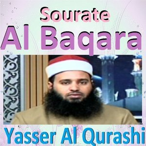 Yasser Al Qurashi 歌手頭像