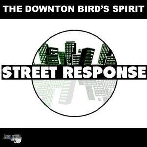 Street Response 歌手頭像