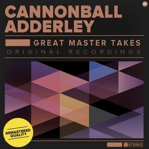 Cannonball Adderley, Cannonball Adderley Quintet 歌手頭像