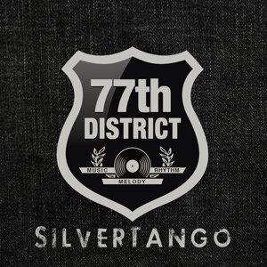 77th District 歌手頭像