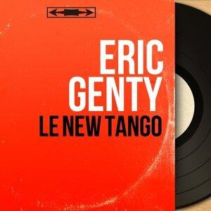 Eric Genty 歌手頭像