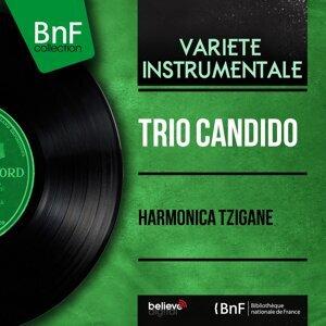 Trio Candido 歌手頭像