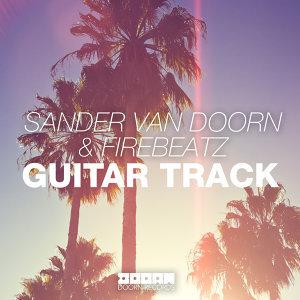 Sander van Doorn & Firebeatz 歌手頭像