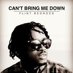 Flint Bedrock アーティスト写真