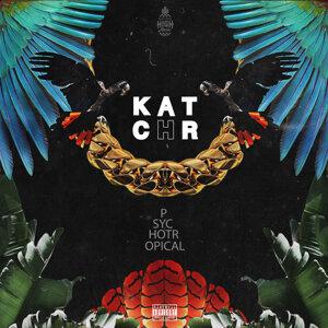 Kat C.H.R 歌手頭像