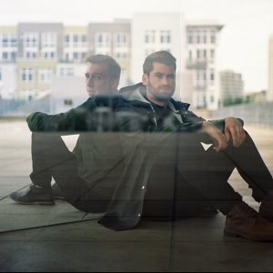 ODESZA Artist photo