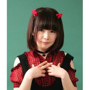 山田麻里子 歌手頭像