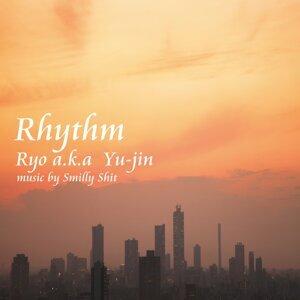 Ryo a.k.a Yu-jin 歌手頭像