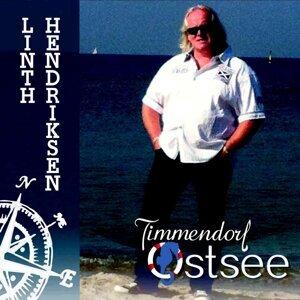 Linth Hendriksen アーティスト写真