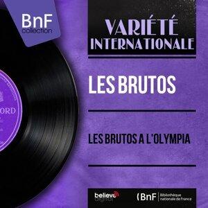 Les Brutos 歌手頭像