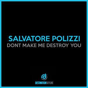Salvatore Polizzi 歌手頭像