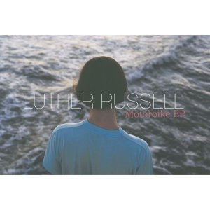 Luther Russell 歌手頭像