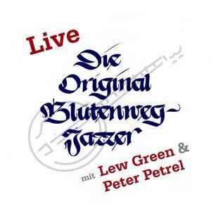 Original Blütenweg Jazzer 歌手頭像