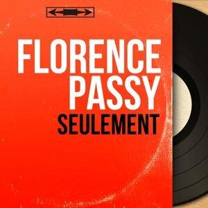 Florence Passy 歌手頭像