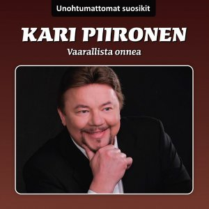 Kari Piironen