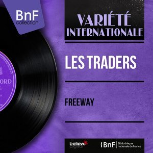 Les Traders 歌手頭像