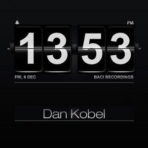 Dan Kobel 歌手頭像