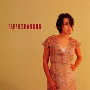 Sarah Shannon 歌手頭像