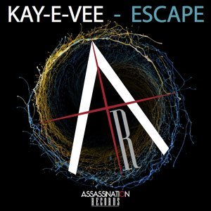 Kay-E-Vee アーティスト写真