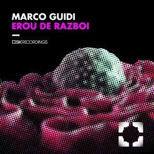 Marco Guidi 歌手頭像