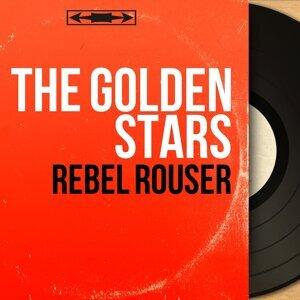 The Golden Stars