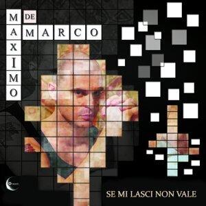 Maximo De Marco 歌手頭像