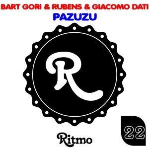 Bart Gori, Rubens, Giacomo Dati 歌手頭像