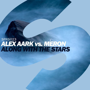 Alex Aark vs. Méron 歌手頭像