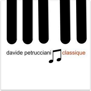 Davide Petrucciani 歌手頭像