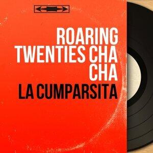 Roaring Twenties Cha Cha アーティスト写真