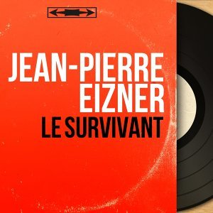 Jean-Pierre Eizner 歌手頭像
