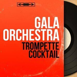 Gala Orchestra 歌手頭像